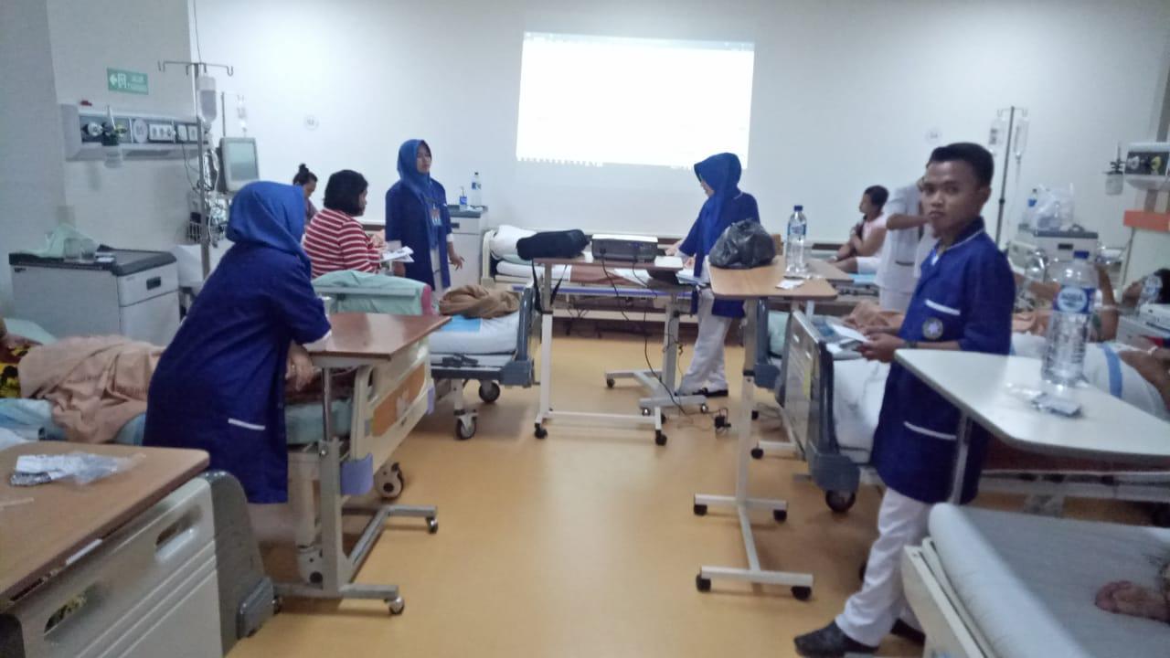 pendidikan-kesehatan