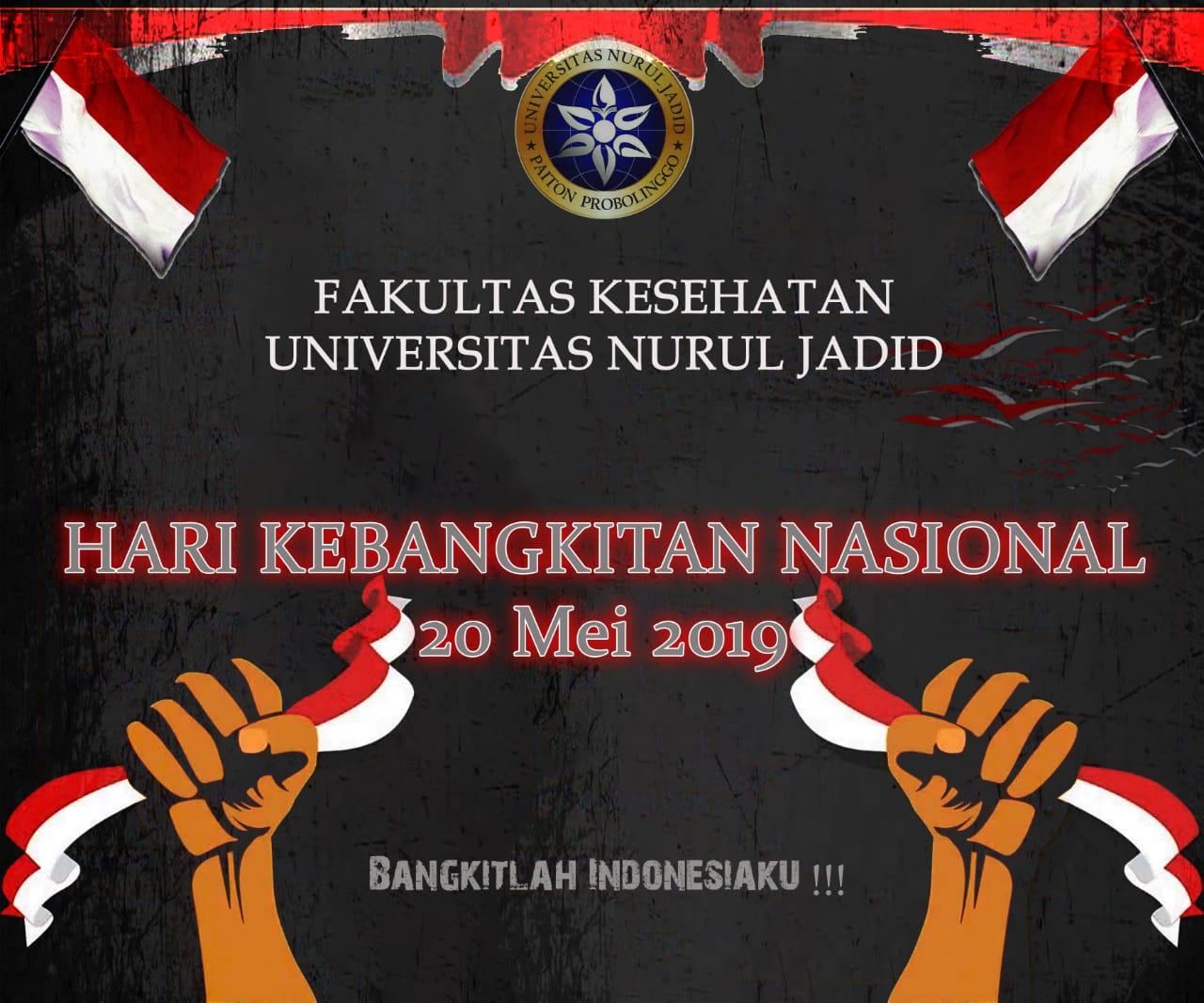 selamat-hari-kebangkitan-nasional-20-mei-2019