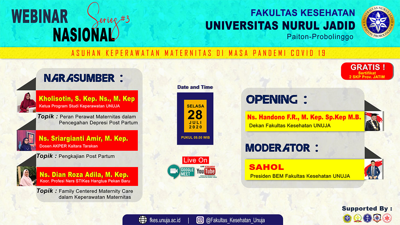 webinar-nasional-series-3-fakultas-kesehatan-universitas-nurul-jadid