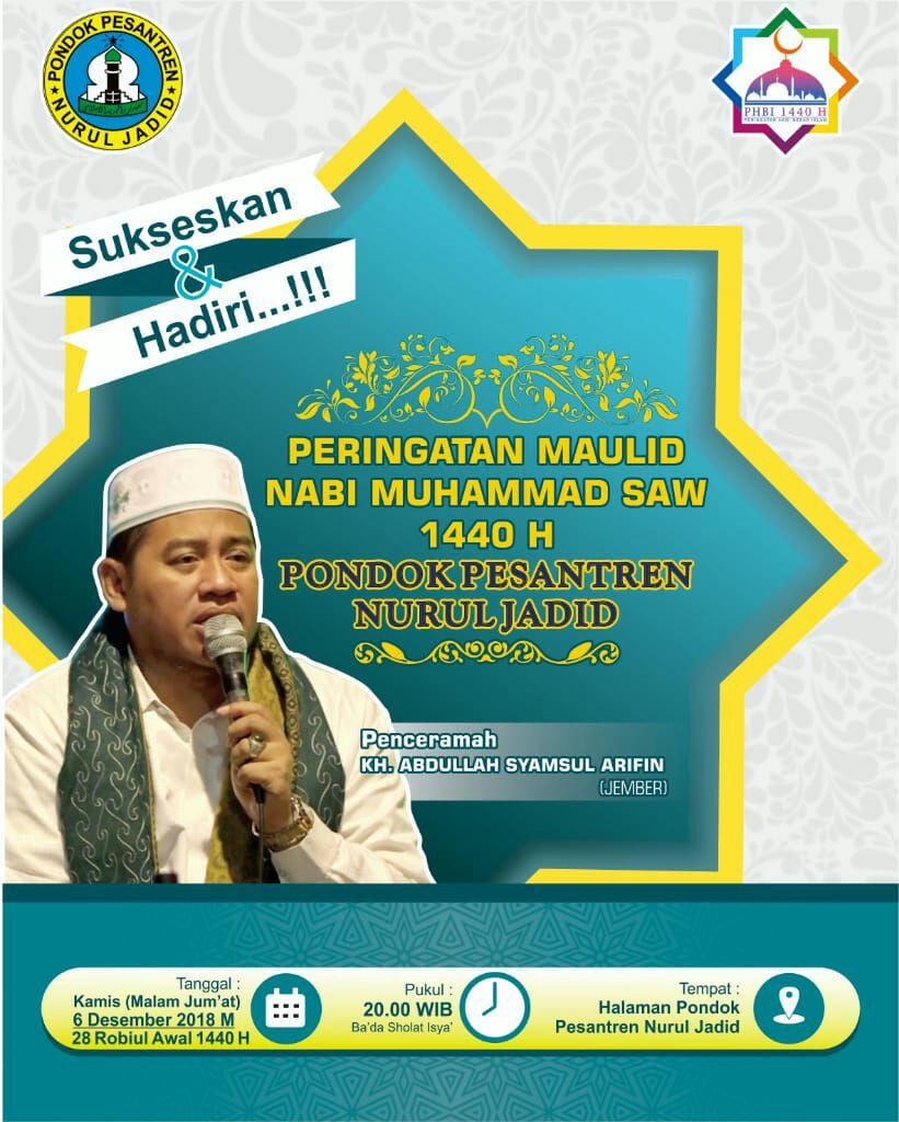 maulid-nabi-muhammad-saw