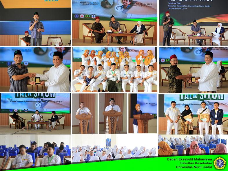 seminar-nasional-oleh-badan-eksekutif-mahasiswa-fakultas-kesehatan-universitas-nurul-jadid