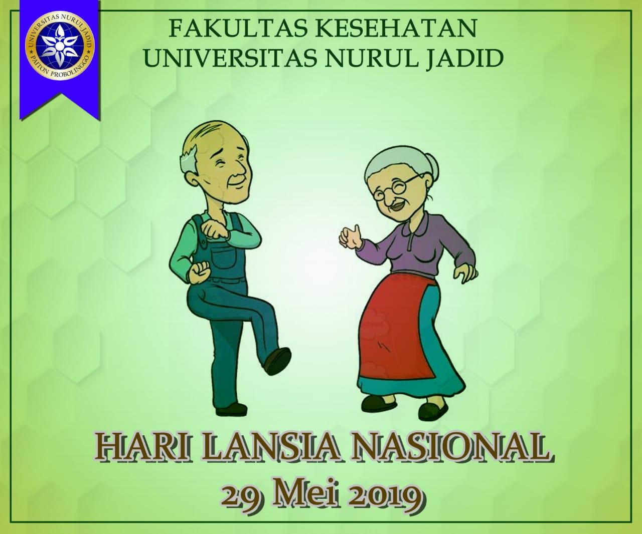 selamat-hari-lansia-nasional-29-mei-2019