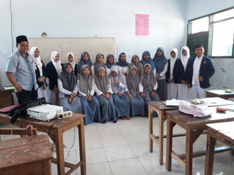 mahasiswa-fakultas-kesehatan-go-to-ma-zainul-hasan-03-krejengan