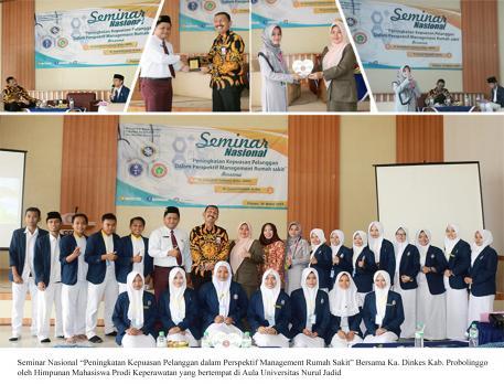 seminar-nasional-oleh-himpunan-mahasiswa-prodi-keperawatan-fakultas-kesehatan-unuja