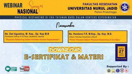 webinar-nasional-series-2-fakultas-kesehatan-universitas-nurul-jadid